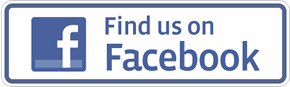 Facebook logo Tri County link