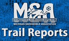 MSA trail report 220px wide