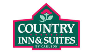 country-inn-suites
