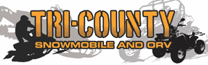 Tri-County Snowmobile and ORV Club