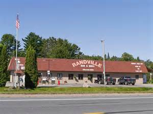randville-bar